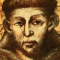 Saint Francis of Assisi, Founder Franciscans