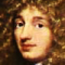 Christiaan Huygens, Dutch Scientist