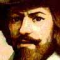Guy Fawkes, The Gunpowder Plot - 1605