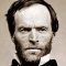 General Sherman, Union Army - Civil War