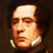 Matthew C. Perry, Father of the US Steam Navy