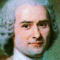 Jean-Jacques Rousseau, Writer, Philosopher