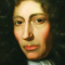 Robert Boyle, Natural Philosopher