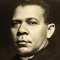 Booker T. Washington, Leader African-Americans