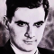 Howard Hughes, Film and Aviation Tycoon