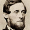 Hayden, Founding of Yellowstone National Park