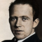 Werner Heisenberg, Uncertainty Principle