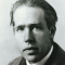 Niels Bohr, Quantum Theory of Matter