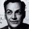 Richard Feynman, Physicist