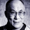The 14th Dalai Lama, Tibetan Spiritual Leader