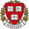 Harvard University, Cambridge, Massachusetts