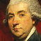 James Boswell, Scottish Lawyer and Author