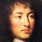 Louis XIV, The Sun King