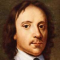 Oliver Cromwell, Commonwealth of England