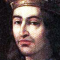 Peter III, The Great, King of Aragon and Sicily