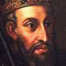 Afonso I, First King of Portugal