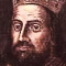 Afonso IV of Portugal, The Brave