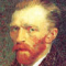 Vincent van Gogh, Post-Impressionists