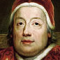 Pope Clement XIII