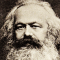 Karl Marx, Co-founder Communism
