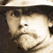 Edward S. Curtis, Photographer