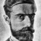 M.C. Escher, Graphic Artist