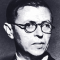 Jean-Paul Sartre, French Philosopher