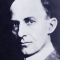 Wilbur Wright, The Wright Brothers