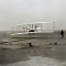First Flying Airplane, The Wright Brothers