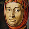 Petrarch, Italian Poet and Early Humanist