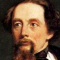 Charles Dickens, English Writer