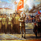 Turkish War of Independence, End Ottoman Empire
