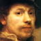 Rembrandt Van Rijn, Dutch Golden Age Painter