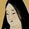 Murasaki Shikibu, Author of The Tale of Genji