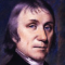 Joseph Priestley, Co-discovery of Oxygen