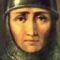 Roger of Lauria, Commander of the Aragon Fleet