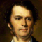 James Brooke, The First White Rajah of Sarawak