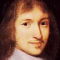 Nicolas Fouquet, Fell out of favor with Louis XIV