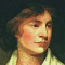 Mary Wollstonecraft, Feminist