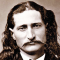 Wild Bill Hickok, Gunfighter, Gambler, Lawman