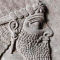 Hammurabi, Sixth Amorite King of Babylon