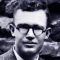 Clyde Tombaugh, Discovered Pluto in 1930