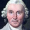 James Lind, Developed Cure for Scurvy
