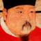 Emperor Zhenzong of Song