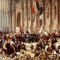 French Revolution of 1848, Second Republic