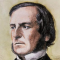 George Boole, Foundations Information Age