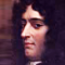 Giovanni Cassini, Astronomer