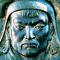 Genghis Khan, Unified the Mongols