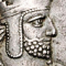 Shapur I the Great, King Sasanian Empire