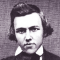Paul Morphy, American Chess Player